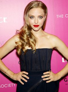 amanda seyfried - Google Search