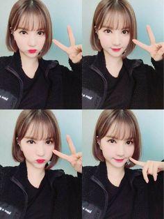 Eunha Gfriend And Bts, Cute Girls, Cool Girl, Pretty Girls, Jung Eun Bi, Chaeyoung Twice, G Friend, Me As A Girlfriend, Korean Girl Groups