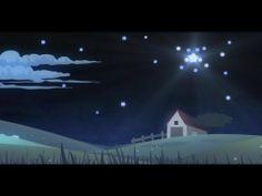 Dan Stevers - Starry night