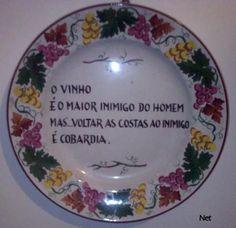 Fotos tiradas por este Portugal(net)  *********************************  Enquanto não preparo mais uma série de Quadras     Volto aos meus ...