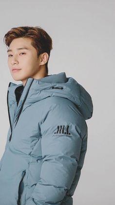 Park Seo Joon Abs, Joon Park, Park Seo Jun, Cute Celebrities, Korean Celebrities, Asian Actors, Korean Actors, Park Seo Joon Instagram, Martial Artist