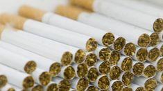 WHO wzywa do wyższych podatków tytoniowych #popolsku