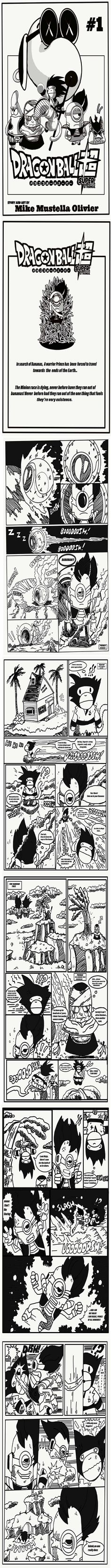 On Drangonball-Super Strange  #mikeyjdotarts_on_facebook #mikeyjdotcom #daily__art #daily_sketch #art🎨 #artworks #lustrator #dopeshit #trillshit #blade #knifeporno #kitana #erronblack #conceptual #sketch #visualart #blackswagger #charactersketch #swordartonline #swordart #manga #skaterfashion #characterdesign #anime #grapic #inkmaster #blackswagger #artgallery #artcollection #kitana #drangonballz #vegeta Ink Master, Art Daily, Skater Style, Sketch Art, Sword Art Online, Blade, Artworks, Character Design, Art Gallery