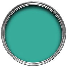 Colours Premium Emerald Matt Emulsion Paint - B&Q for all your home and garden supplies and advice on all the latest DIY trends
