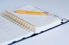 Otho Sharp Pencil 2.0