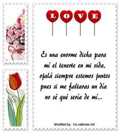 textos bonitos,pensamientos bonitos,poemas bonitos,nuevas frases para alguien especial: http://lnx.cabinas.net/lindas-dedicatorias-para-alguien-especial/