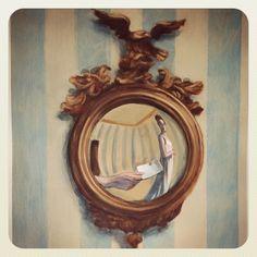 """New illustrated book """"Mansfield Park"""" Jane Austen #MansfieldPark #JaneAusten #fernandovicente #galaxiaGutenberg"""