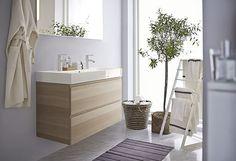 Ikea catalogue 2015 (via Bloglovin.com )