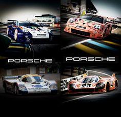 24hLeMans 2018-19 SuperSeason :: Porsche 911 RSR Porsche Motorsport, Porsche 911 Rsr, Porsche 911 Classic, Auto Racing, Car Stuff, Courses, Le Mans, Fast Cars, Cars And Motorcycles