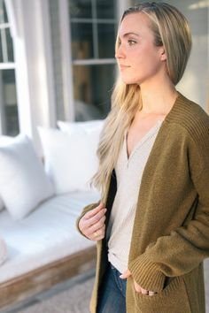 I found a mixture of budget-friendly items and several splurge pieces that I adore from the Nordstrom Anniversary Sale this year. Seeing these items in my closet makes me want fall even more! #NSale