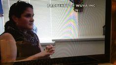 #UVA dean say rapist