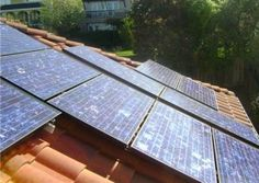 Don't Go Solar Until You Take These 3 Steps