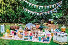 【4/17(日)アウトドア好きの婚活パーティー~この春、アウトドアに一緒に行ける人を探そう!】25~42歳※このイベントは終了しました | 社会人サークル 東京 JAM|20代、30代が趣味で繋がる!出会う!婚活する!