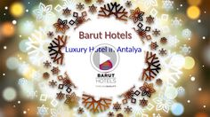 Today, Barut Hotels are a giant army of happiness with over 3000 professional employees. Who could estimate the magnitude of our family with over guests… Wellness Spa, Hotel Spa, Antalya, 5 Star Hotels, Army, Happiness, Gi Joe, Military, Bonheur