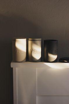 Fragrances, Wall Lights, Lighting, Home Decor, Appliques, Decoration Home, Room Decor, Lights, Home Interior Design