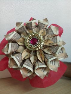 Hand Bouquet, Boquet, Money Bouquet, Rajputi Jewellery, Trousseau Packing, Money Flowers, Money Notes, Diy Gift Baskets, Rakhi
