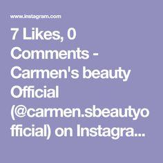 Passion Work, Eyelash Extensions, Work Hard, 2d, Eyelashes, My Love, Beauty, Instagram, Lashes