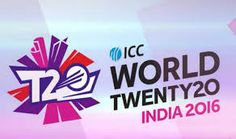 who will win the match between India vs new Zealand  itimes.com