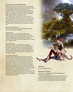 1122 Best Rpg Art Images In 2020 Dungeons Dragons Dnd