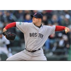John Lester strikes out 7 as Redsox win 6th straight.