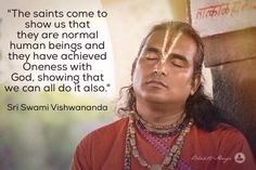 Quotes about Gods Love on Sanjayananda  https://twitter.com/JGDsanjaya
