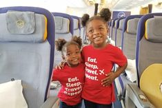 These Tips Will Make Traveling With Your Kids a Breeze This Holiday Season - Essence - Ezwanderlust Travel With Kids, Family Travel, Best Airlines To Fly, Best Places In Europe, Europe Continent, Living In Europe, Beautiful Places To Travel, Long Haul, Europe Travel Tips