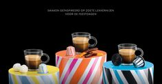 Nespresso Recipes, Coffee, Tableware, Holiday, Google, Image, Kaffee, Dinnerware, Vacations