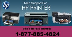 Call Hp Printer Technical Support Phone Number 18778854824 Toll Free from USA/ Canada and get Help by Customer Support Team helps Driver Install Setup, repair services 24x7