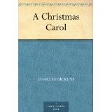 a christmas carol - Kindle Edition: Books Great Books, My Books, Christmas Carol Charles Dickens, Public Domain Books, Great Expectations, Arthur Conan Doyle, Classic Literature, Free Kindle Books, Books Online