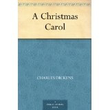 A Christmas Carol (Kindle Edition)By Charles Dickens            Click for more info