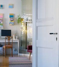 Suosittelen / I recommend | Cosy home