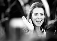 Vogue' Dubs Kate Middleton 'Duchess of Normcore,' Clearly Does Not ...