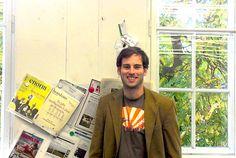 Lernt Moritz von WeGreen kennen. Strategie und Finanzen sind seine Leidenschaft. Sein Ziel: gesellschaftlicher Impact.