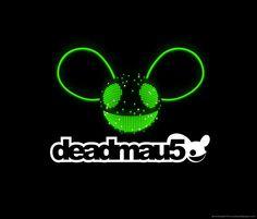 136 Best Deadmau5 Images Logos Logo A Logo