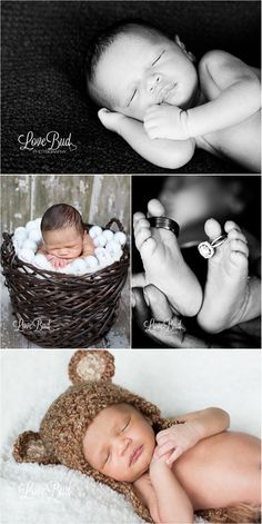 Lovebud photography, Children, and Family Photographer in the Sugar Land and Houston TX area. Newborn Poses, Newborn Session, Newborns, Happy Photography, Newborn Photography, Photography Ideas, Newborn Pictures, Baby Pictures, Born Baby Photos