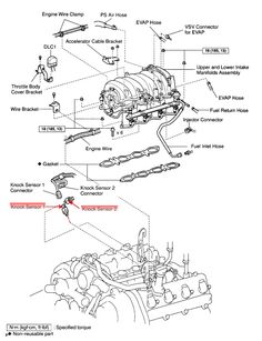 Delta 31710 Parts List and Diagram Type 1