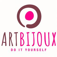 ArtBijoux DIY è il negozio online specializzato in vendita di componenti per le creazioni fai da te di bijoux e gioielli. ArtBijoux vende oltre 10.000 artico...
