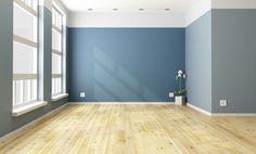Desde la elección de asientos clásicos hasta que el color del piso combine con la pared, el diseñador Stan Topol explica los trucos que utilizan los expertos para crear la sala de estar perfecta. Estas son las 8 cosas que que hacen de la dala de estar un espacio elegante y confortable a la vez.#1. Una zona que propi