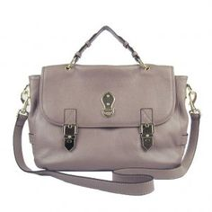 2d0c8bcecb Top-Rated Mulberry Tillie Shoulder Bags Grey Mulberry Outlet