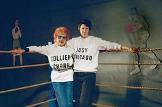 Image result for Judy Chicago