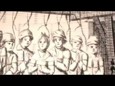THE HISTORY OF CAPITAL PUNISHMENT - Discovery Science Crime (full docume.