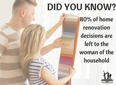 TH Remodeling & Renovations Inc. 845-567-9743 www.thdoesitall.com #THremodeling #PELLA #windowcontractor #hudsonvalley #newyork #newjersey #connecticut