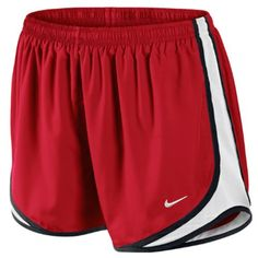 Shop women's running & track shorts from DICK'S Sporting Goods. Browse all top-rated women's running shorts including Nike Tempo shorts in a range of colors. Find a better price somewhere else? Nike Outfits, Winter Outfits, Casual Outfits, Sport Outfits, Casual Shoes, Nike Tempo Shorts, Nike Running Shorts, Soccer Shorts, Soccer Gear