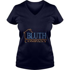 Arrested Development Bluth Company #gift #ideas #Popular #Everything #Videos #Shop #Animals #pets #Architecture #Art #Cars #motorcycles #Celebrities #DIY #crafts #Design #Education #Entertainment #Food #drink #Gardening #Geek #Hair #beauty #Health #fitness #History #Holidays #events #Home decor #Humor #Illustrations #posters #Kids #parenting #Men #Outdoors #Photography #Products #Quotes #Science #nature #Sports #Tattoos #Technology #Travel #Weddings #Women