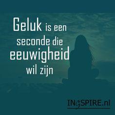 Afbeeldingsresultaat voor inspirerende nederlandse teksten