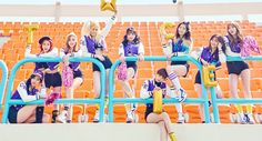 CheerUp Twice - Google 検索