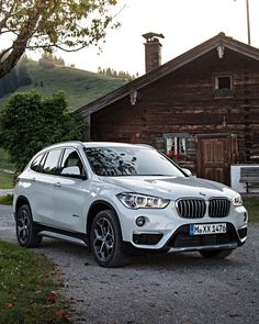 268 best a bmw new and late model images in 2019 new bmw autos rh pinterest com