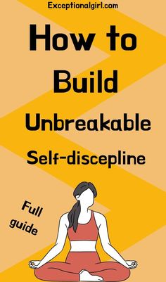 Adhd Strategies, Time Management Strategies, Positive Psychology, Positive Mindset, Holistic Care, Healthy Mind And Body, Deal With Anxiety, Get Your Life, Self Discipline