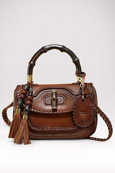 Gucci Handbag Vestimentaire, Pochette, Beaux Sacs, Sac À Main, Chaussure,  Bijoux afcaeeccf9e