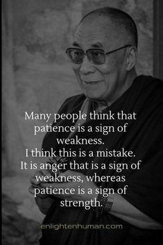 Motivacional Quotes, Quotable Quotes, Words Quotes, Buda Quotes, People Quotes, Faith Quotes, Qoutes, Buddha Quotes Inspirational, Inspiring Quotes About Life